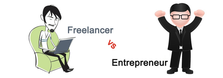 freelancer-entrepreneur