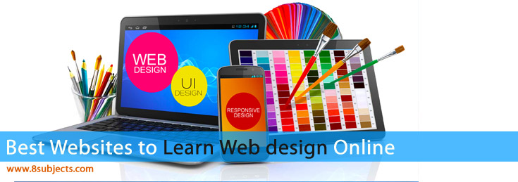 learn-webdesign