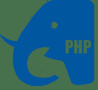Codeigniter vs Yii vs CakePHP
