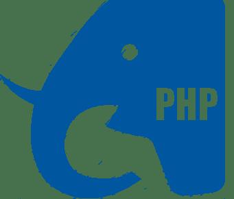 php-mvc