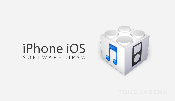 Download Firmware Files for iPhone - 8 SUBJECTS