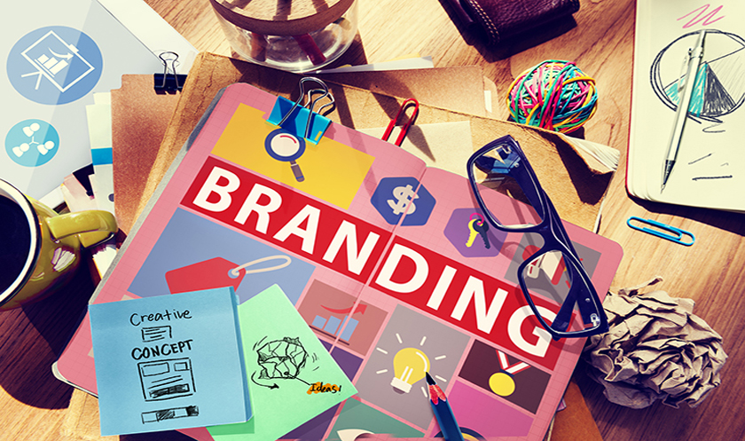 Branding your business on Facebook