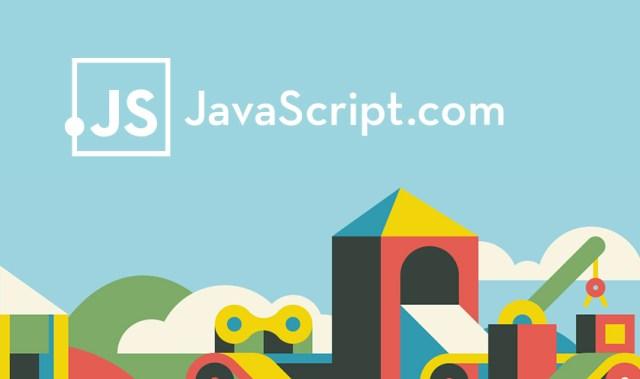 javascript.com
