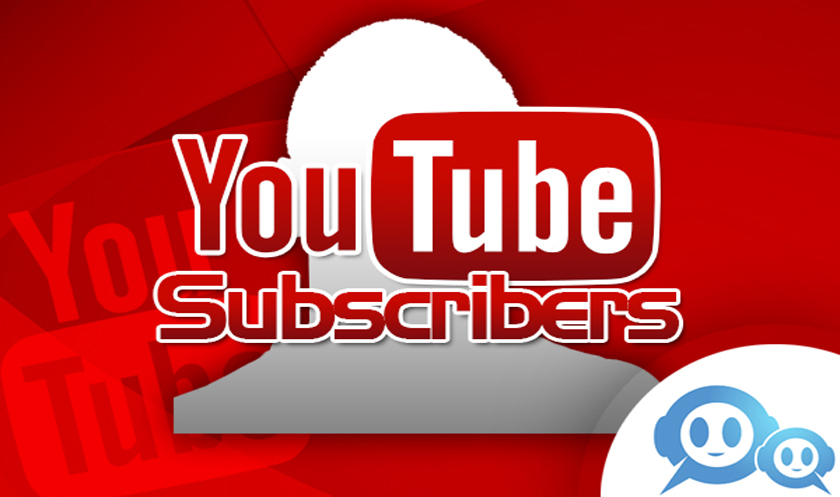 How to Get More Subscriber in Youtube