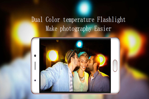 Best 4G Mobiles for Photographers
