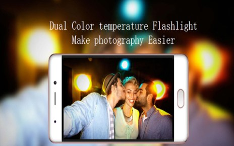 4g mobiles for photographers