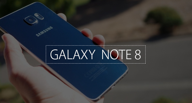 Samsung Galaxy Note 8.0 Review