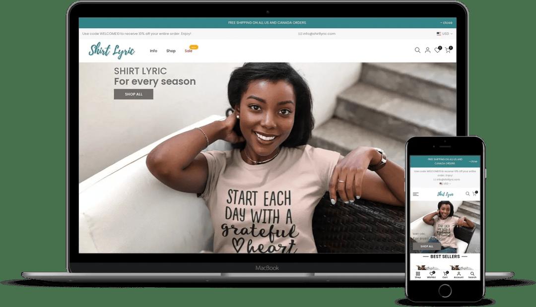 8thcreatives-websites design