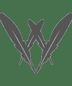 Warriors Sportswear
