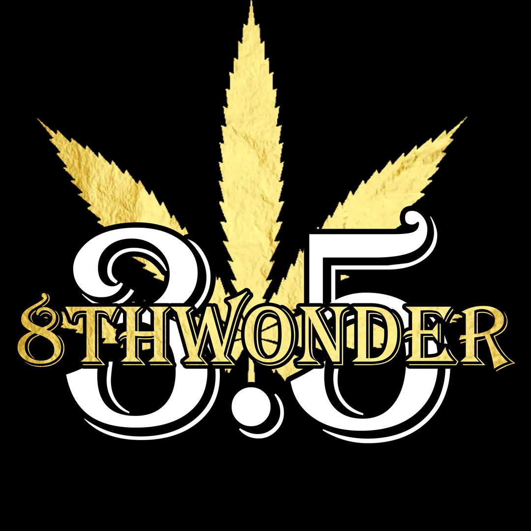 8th Wonder Delivery