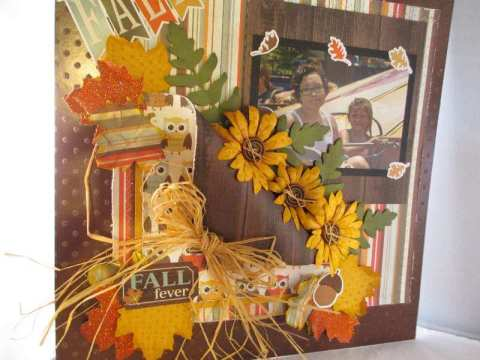 Fall fever layout 010