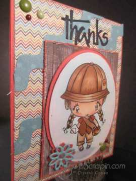 Girl Scout Thank You 003