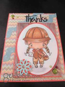 Girl Scout Thank You 005