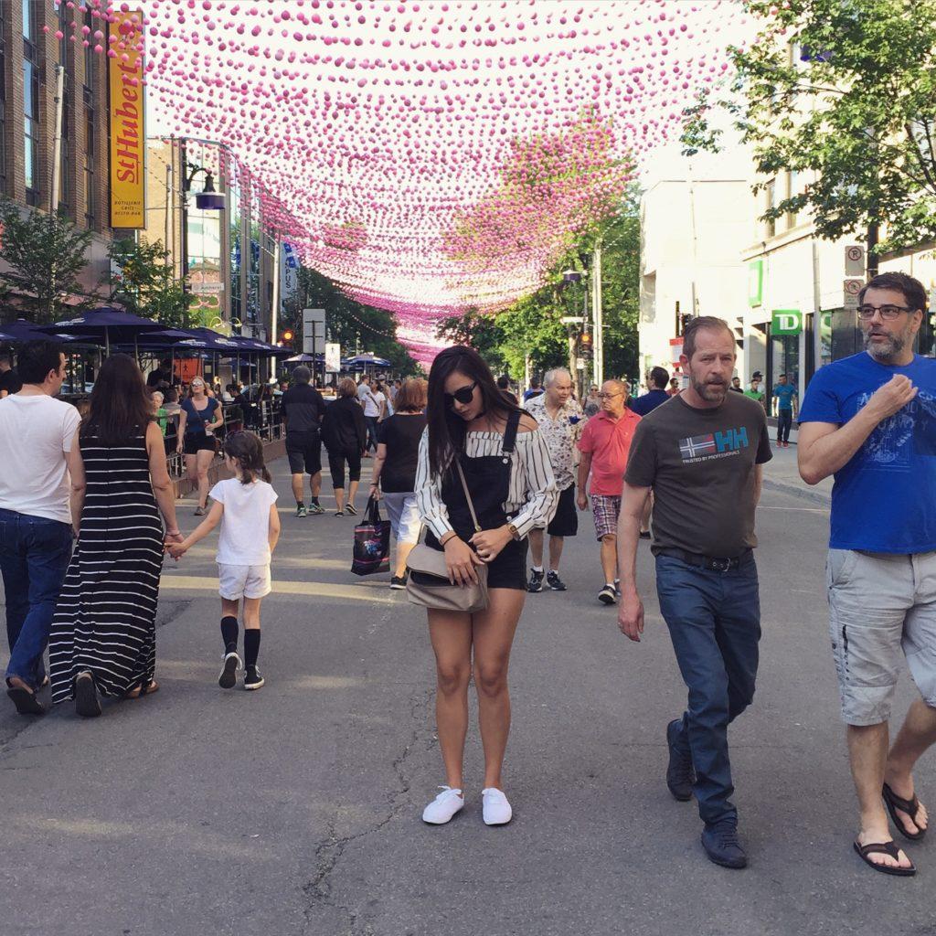 8va-Avenida-Montreal-TheVillage