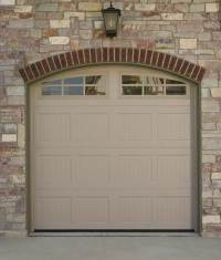 Garage Door Installation: When You Need a New Garage Door