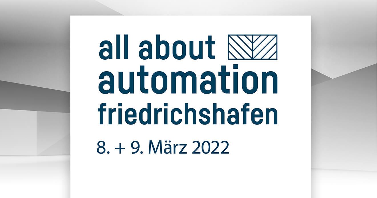 Eplan 2022 . Events Omron Deutschland