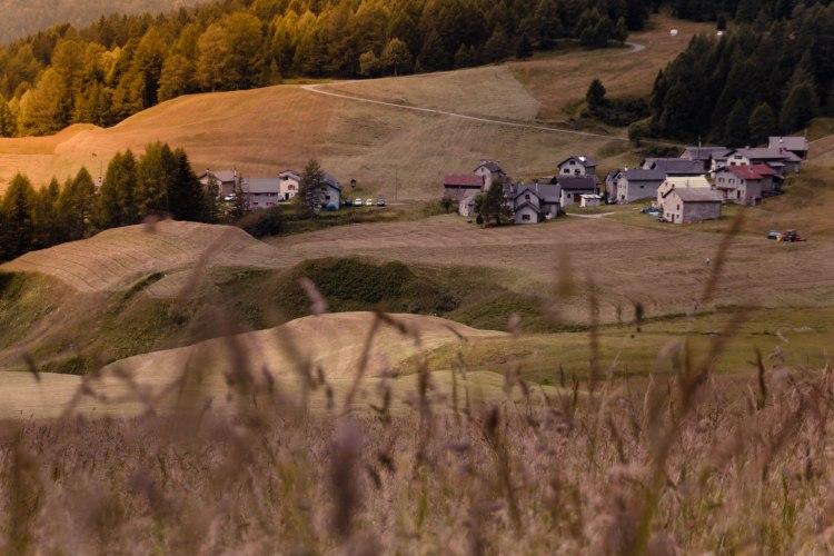 18-07-17 Pizzo Rossetto-4368