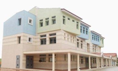 Εννιάχρονο-Σχολείο-κτίριο6 (1)