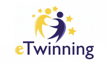 Etwinning meeting with Turkey & Ukraine