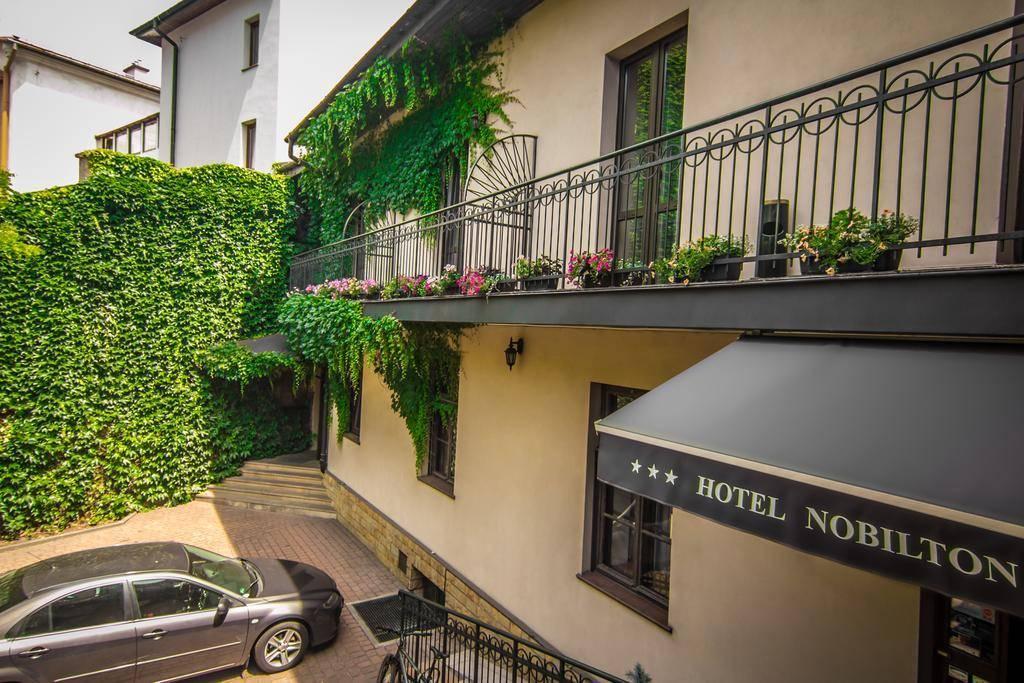 Hotel Fortuna Bis Krakow Review By Eurocheapo