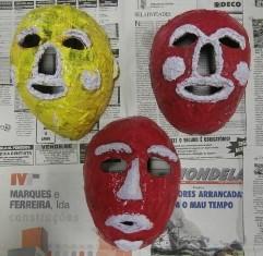 máscaras.1.jpg