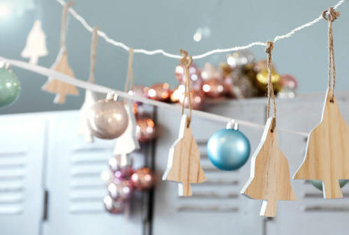 20162_snsr01a_holiday_decoration_PH129686.jpg