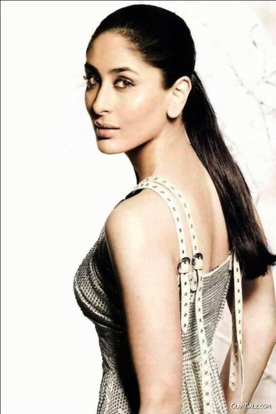 Best Photoshoot of Kareena Kapoor Ever