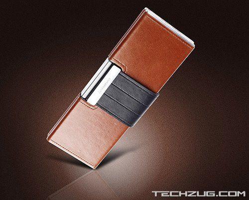 Lenovo Pocket Yoga Notebook