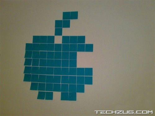 Pixel Art at Its Best
