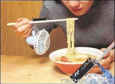 Coolest Japanese Products You Must Use