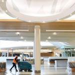 Oshawa Centre renovation adds 60 new stores including popular Zara