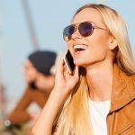30 Tips to Keep Yourself Positive as an Entrepreneur