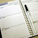 Planning for success – Free Planning templates