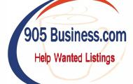 help wanted logo
