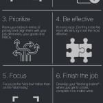 8 Secrets to mastering time management