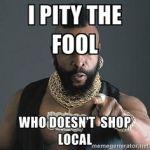 Shop Local, Succeed Local – 905business.com