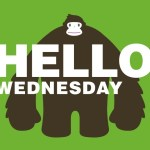 Have a Great Wednesday!  905business.com