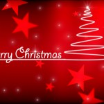 Merry Christmas from 905business.com