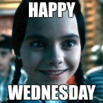 Happy Wednesday – 905business.com