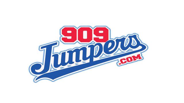 Jumper rentals