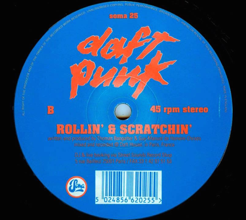 how-jeff-mills-influenced-daft-punks-rollin-and-scratchin