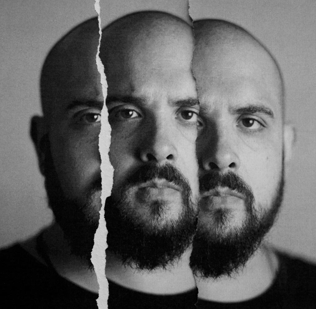 Victor Ruiz – From São Paulo to Berlin