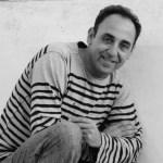 Celebrating the majesty of José Padilla's Café Del Mar compilations…