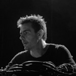 """""""For us, the party is over…"""" Laurent Garnier speaks out against 'blatant disregard' for nightclub sector"""