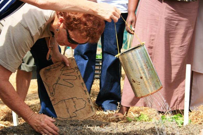 soil-for-life-2009-054