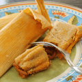 page-tamales