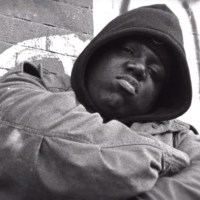 Trailer: Biggie - I Got a Story to Tell (Netflix-Doku über Notorious B.I.G.)