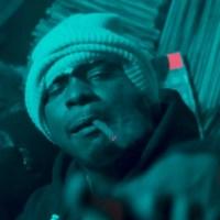 Video: Kyron (Screwball) - Who Shot Rudy? (1999/2021)