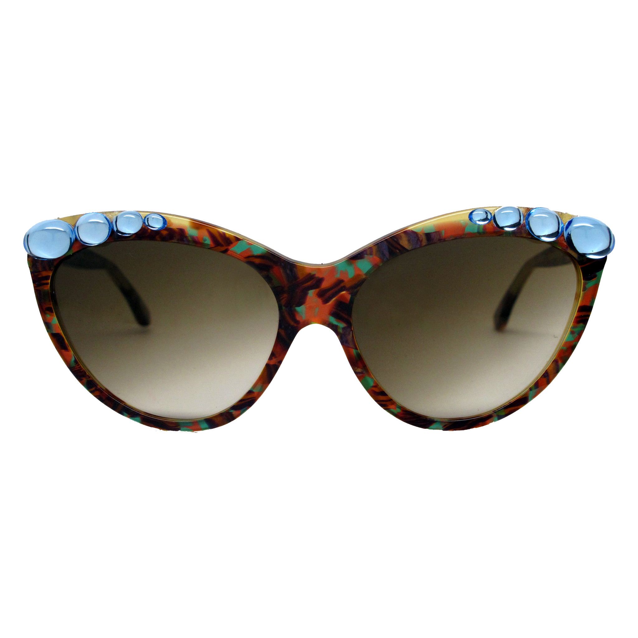 07-SHELLY-BLUE-TORTOISE-120-MINUTES-A-MORIR-SS2015.jpg?fit=2048%2C2048