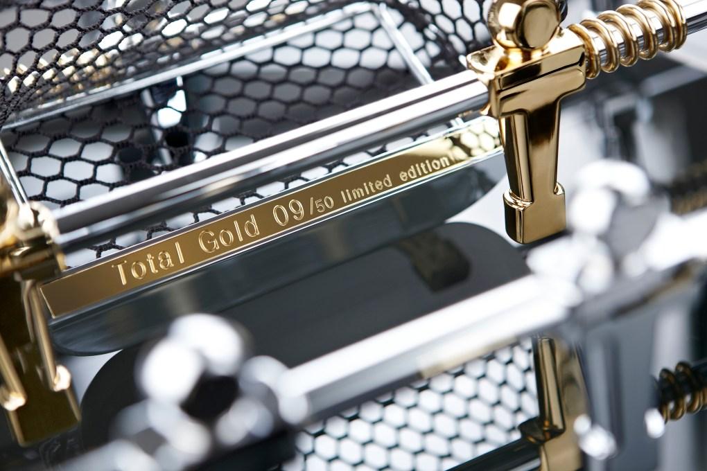 cristallino_gold_le_08